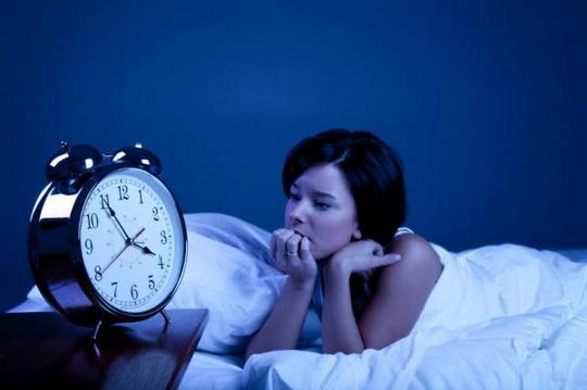Мелатонин - гормон сна и долгой жизни