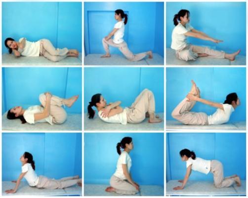 Сосуды головы и шеи симптомы лечение