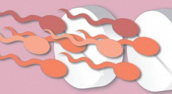 Менструальный цикл и контрацепция