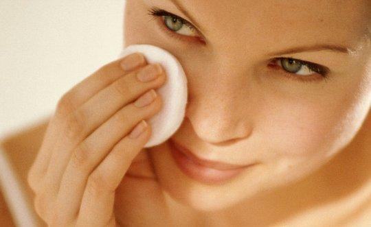 КоэнзимQ10 - важный нгридиент красоты