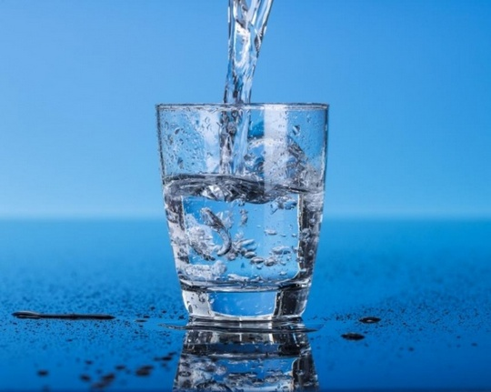 Скачать Торрент Холодная Вода - фото 3