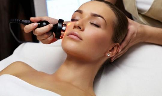 Методы эстетической косметологии
