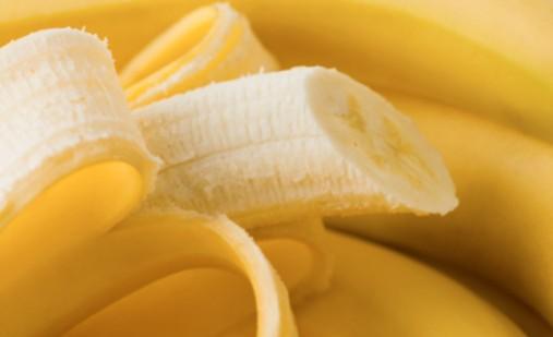 Бананы – суперпродукт