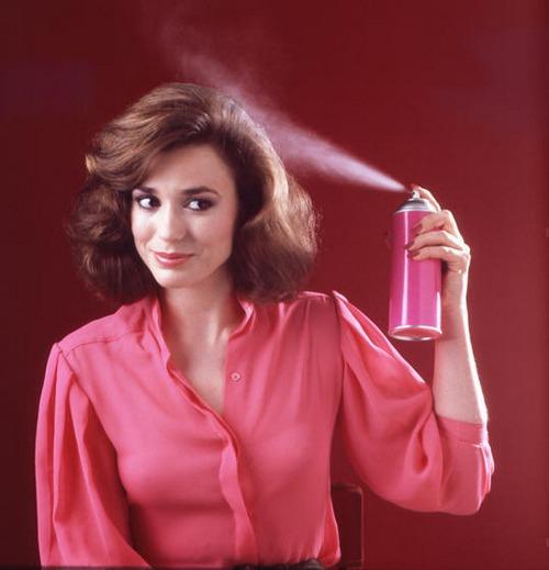 Средства для ухода за волосами и здоровье