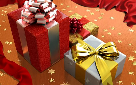 wallpapers-holidays-presents-freewallpapers