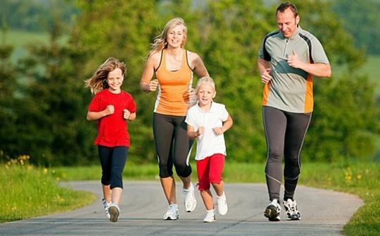 Как выбрать фитнес по душе