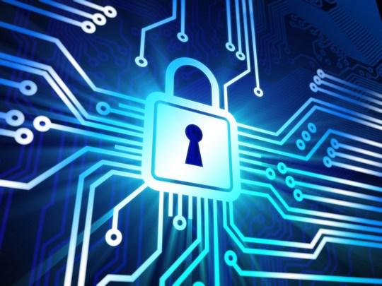 Безопасность в сети и в жизни
