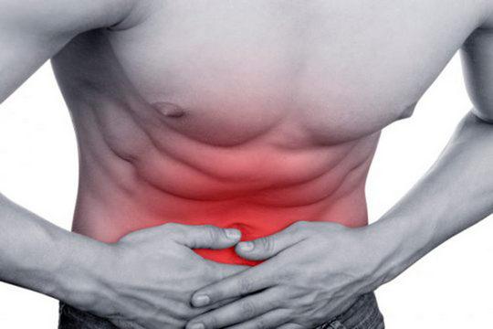 Боль в брюшной полости: что это значит