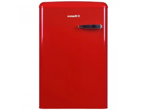 Холодильники Hansa