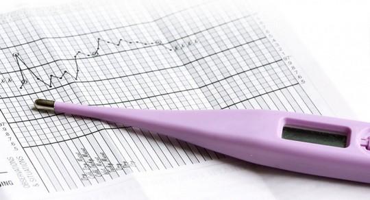 Как проверить работу щитовидной железы самостоятельно
