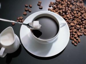 Правда о кофе