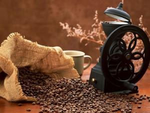 Кофе полезнее фруктов