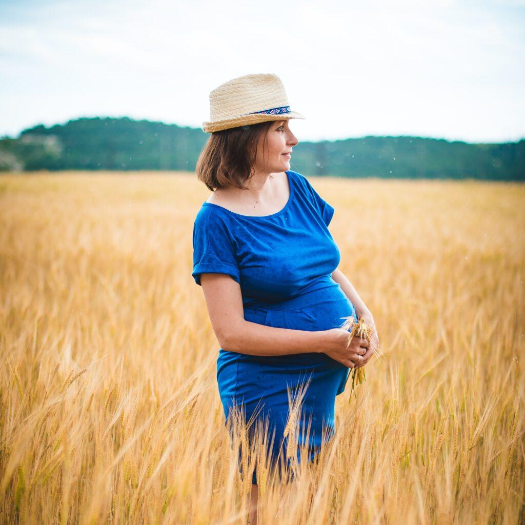 Рецепты для беременных